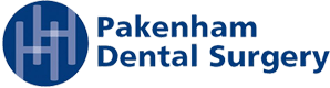 Pakenham Dental